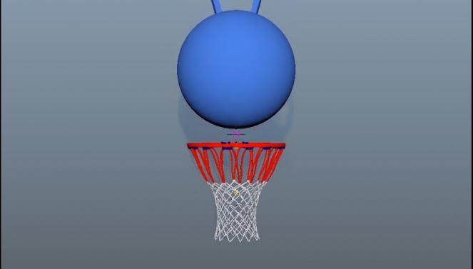 3D Animation HTML5 Werbemittel Previs