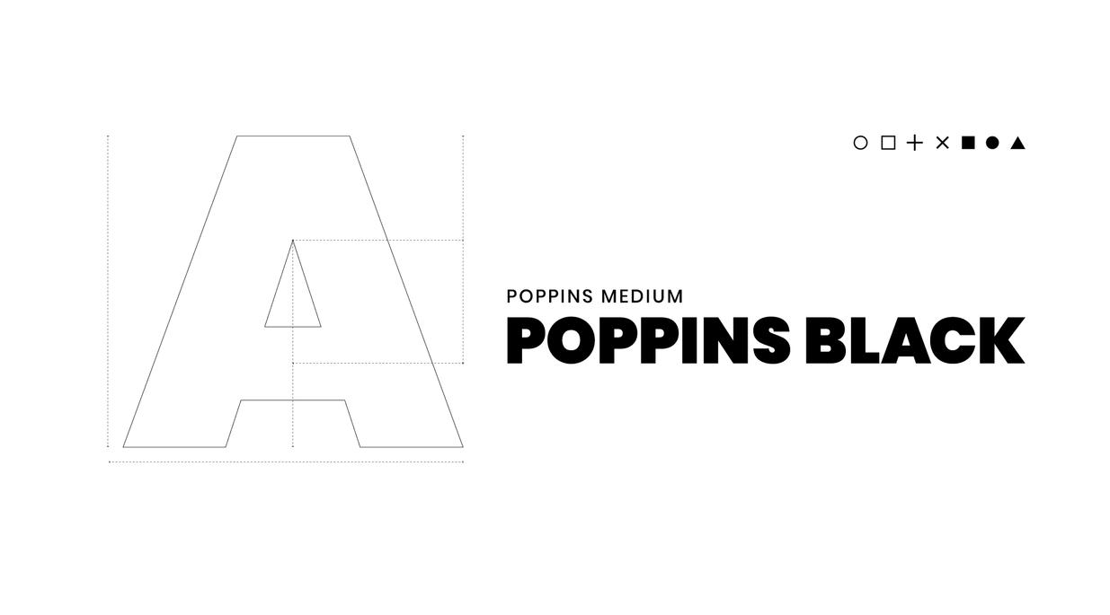 Design Typographie